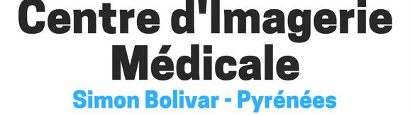 Imagerie médicale Simon Bolivar - Pyrénées